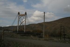 – upe tā pati, kas Tbilisi – Mtkvari
